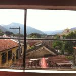 Photo of Hotel Casa Cristina