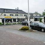 Photo of Van der Valk Hotel Hardegarijp