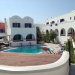 Photo de New Haroula Hotel
