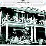 Oliver House