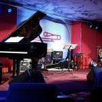 Zdjęcie Vertigo Jazz Club & Restaurant