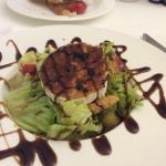 Photo de Absis Restaurante