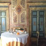 Photo of Residenza Ruspoli Bonaparte