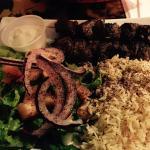 Beiruts Falafel Hut의 사진