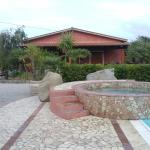 Photo of Residence Melograno