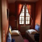 Photo de Maison du Dr Vassaux