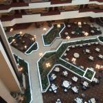 Foto de Embassy Suites by Hilton Charleston