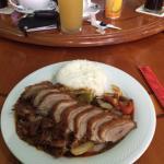Foto di Tay Do Restaurant