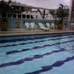 Photo de Hotel La Hormiga