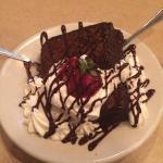 Dessert! August 15, 2015