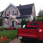 ‪Charlottetown Backpackers Inn‬ صورة فوتوغرافية