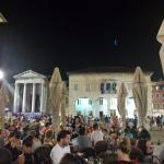 Photo of Enoteca Istriana