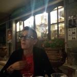 Bar L'incontro Gelateria Pasticceria Gastronomia Produzione Propria