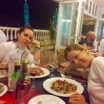 Foto de Bar Restaurante Carabela