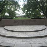John F. Kennedy Park Foto