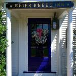Photo de Ship's Knees Inn