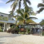 Foto de Smugglers Cove Restaurant and Bar