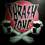 Thrash Zone Foto