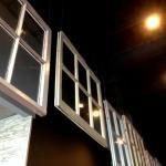 Barnlight Eatery - interior