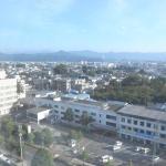 Foto de Hotel crown palais Shuhoku