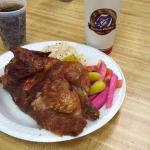 Zankou Chicken의 사진