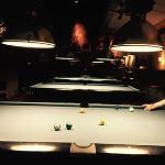 Photo of Plan B Pool Hall