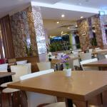Photo of favehotel Kelapa Gading