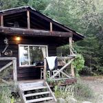 Lillooet Lake Lodge Foto