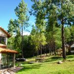 Bramadero Foto