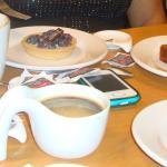 Photo of Tarlets Coffee