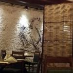 Cheval Bar & Restaurant