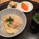 Foto de Waketokuyama Isetan Honkan