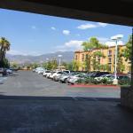 Photo de Ayres Suites Mission Viejo