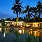 Hotel Dewi Sinta