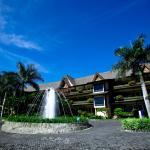Photo of Kusuma Agrowisata Hotel