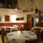 Photo de Restaurant Batifol