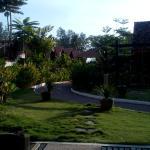 Photo of The Manor Beach Resort Besut
