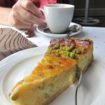 Konditorei & Cafe Neubert