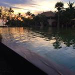 JW Marriott Phuket Resort & Spa Photo
