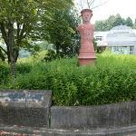 Foto de Shibayama Kofun Haniwa Museum