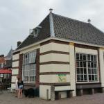 Photo of Jachtclub Veere