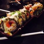 Sushi On Summerlin의 사진