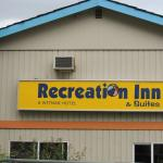 Photo de The Recreation Inn & Suites