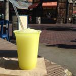 Photo of Rita's Baja Blenders