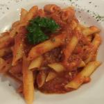 Photo of La Barca Italian Restaurant