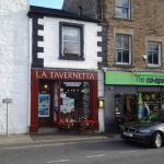 Photo of La Tavernetta