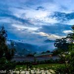 Hobbit Hostel Foto