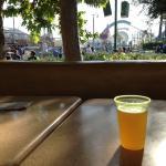 Photo of Sonoma Terrace