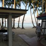 Photo of Crystal Sand Beach Resort