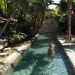 Photo of Taman Wana Ayurvedic Luxury Hotel and Villas in Seminyak